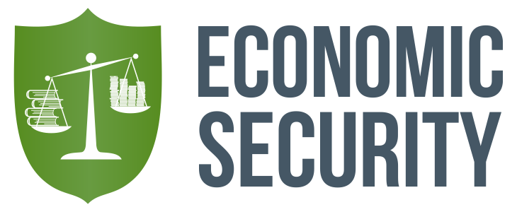 Economic Security (экономик секьюрити)